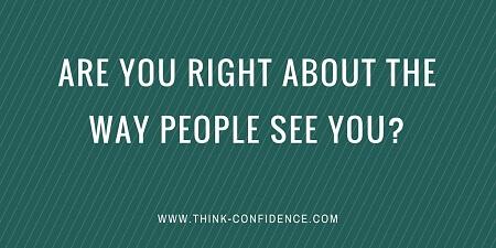 Perceptions blog post