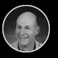 Mike McClement Confidence Coach