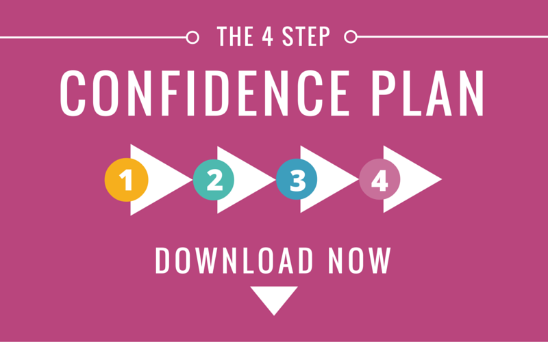 Confidence Plan Download